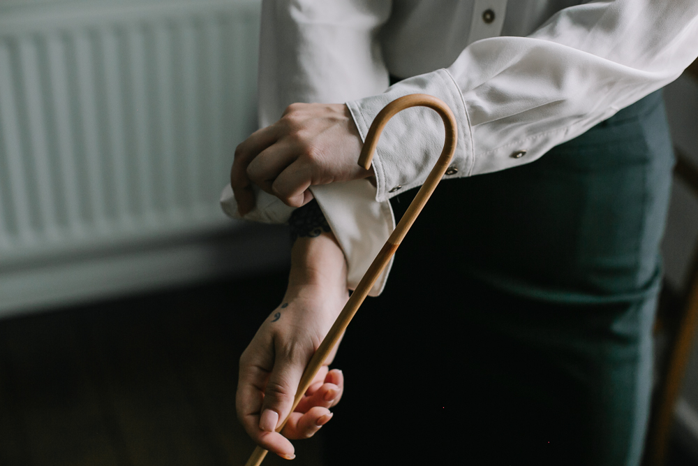 caning in the midlands