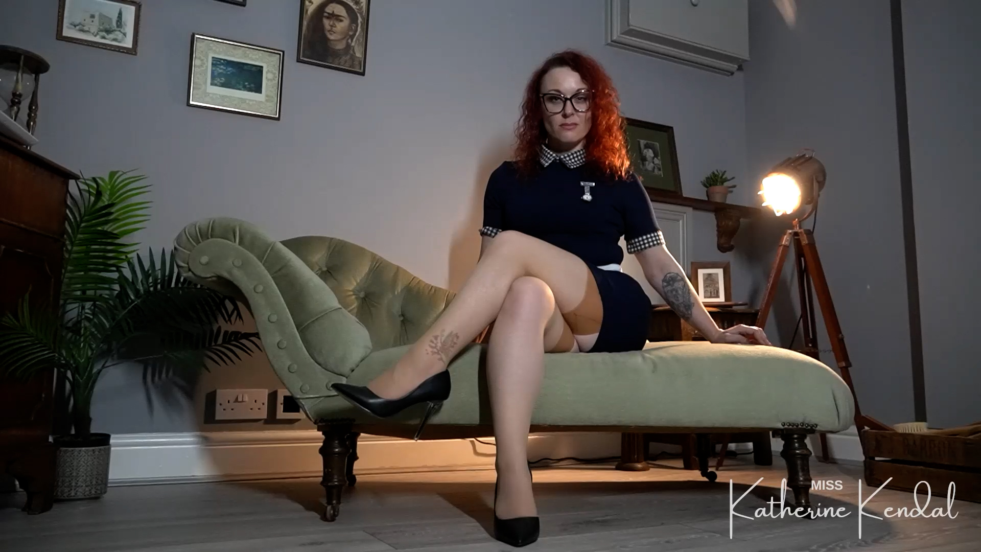 roleplay sessions staffordshire